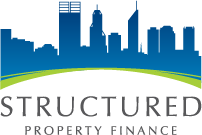 Structured Property Finance |
